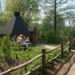 Grillhouse amstelveen